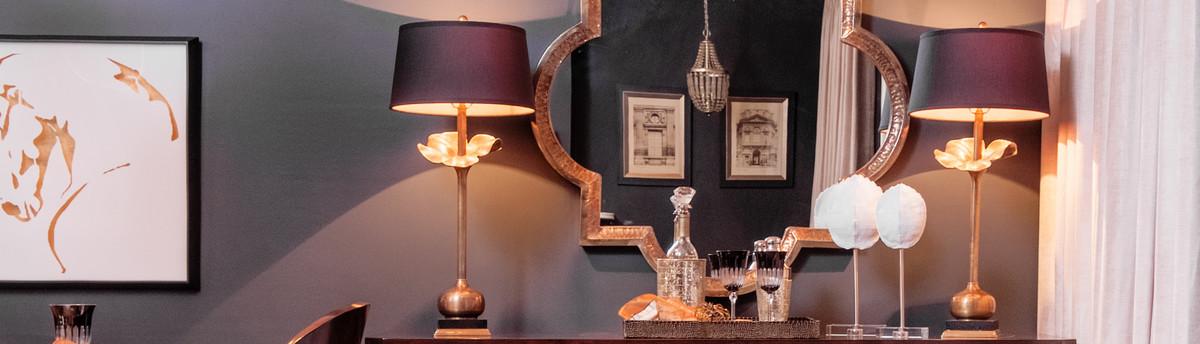 Decorating Den Interiors - Lafayette, LA, US 70508