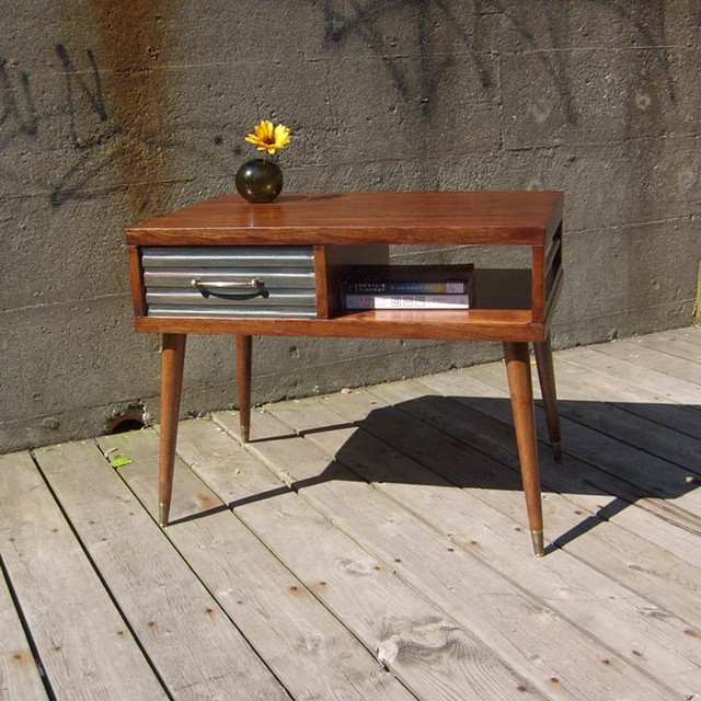 Refinished Furniture Contemporary Toronto