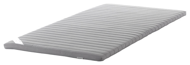 Irvine Home Collection 8-Inch Gel Memory Foam Mattress-King Size For Sale