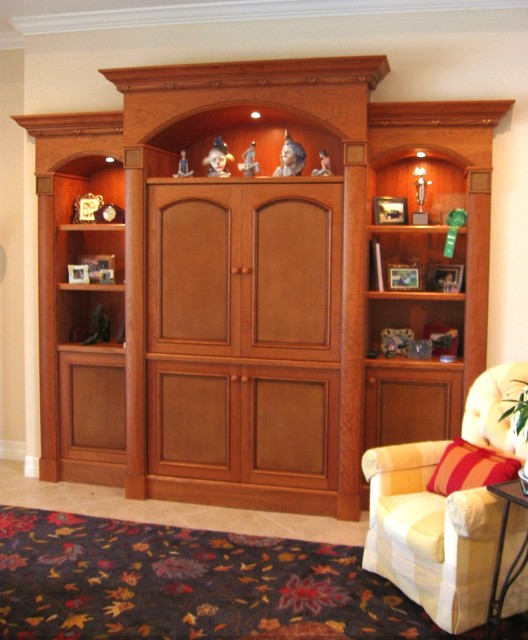 elite woodwork cabinets cabinetry