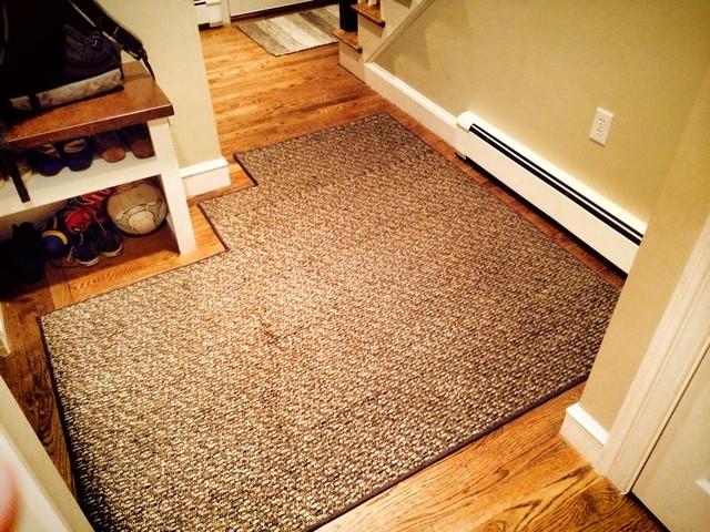 Merveilleux Where To Cut Fit Bathroom Carpet 4k Wallpapers Design