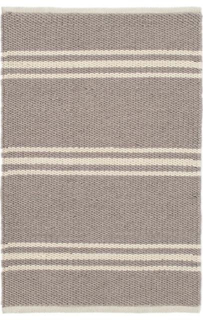 outdoor teppich lexington grey scandinave tapis other metro par greenbop. Black Bedroom Furniture Sets. Home Design Ideas