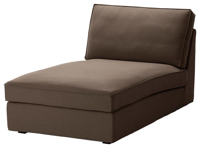 kivik moderne chaise longue et m ridienne par ikea. Black Bedroom Furniture Sets. Home Design Ideas