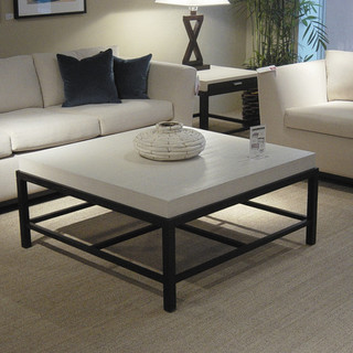 Spats Coffee Table Set Modern Coffee Table Sets
