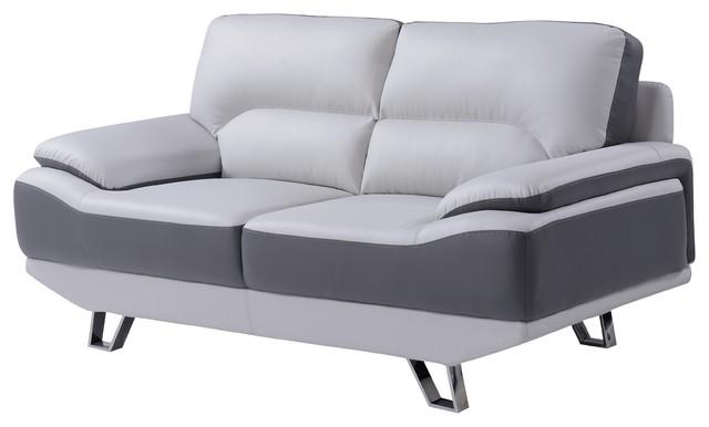 mattress queen size price