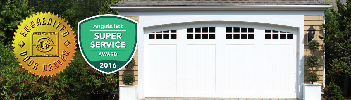Fagan door corporation coventry ri us 02816 for Coventry garage doors