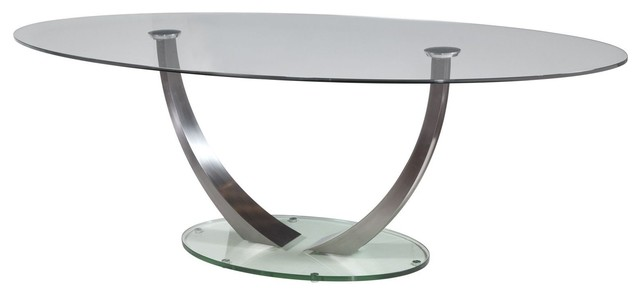Bassett mirror ovolo dining base d2669 601b for Traditional dining table bases