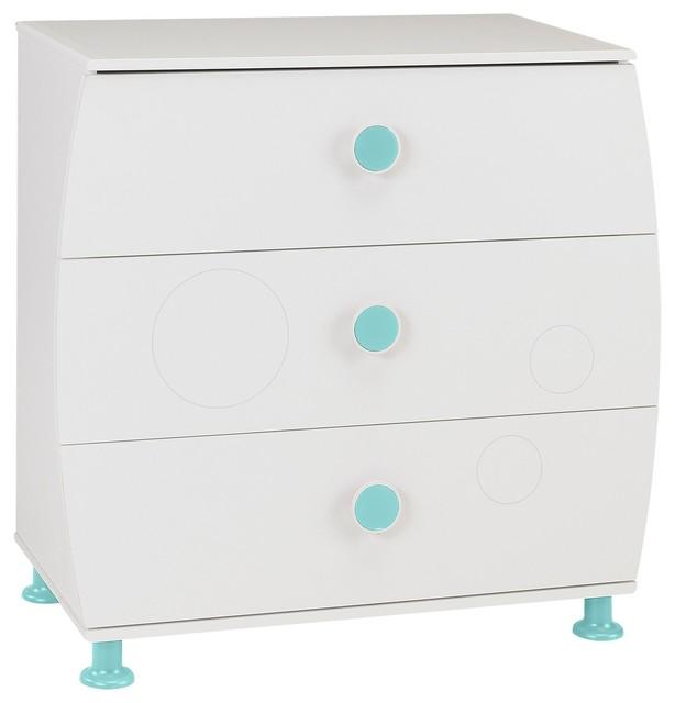 alinea armoire chambre armoire de chambre adulte armoire. Black Bedroom Furniture Sets. Home Design Ideas