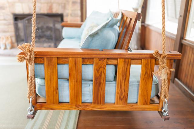 new age sofa sets