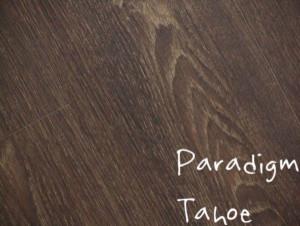 Paradigm Waterproof Vinyl Flooring Vinyl Flooring Los
