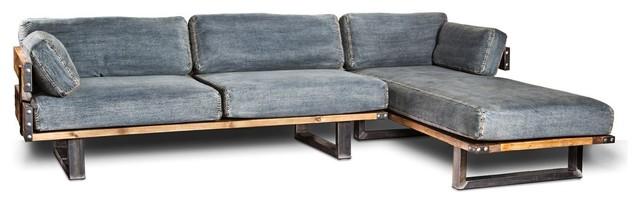 rustic sofas. Black Bedroom Furniture Sets. Home Design Ideas