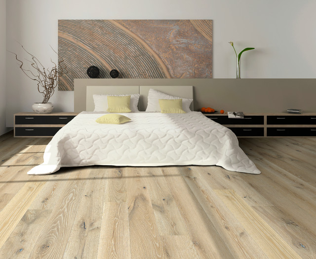 Hallmark Floors Alta Vista Engineered Hardwood Floors