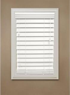 Levolor Window Blinds Lowe S Shades Room Darkening Home