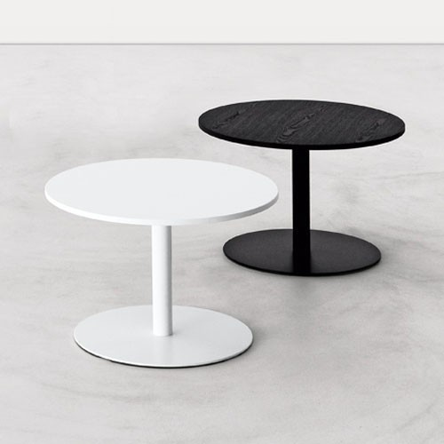 Lapalma Brio Low Table Small Modern Coffee Tables By