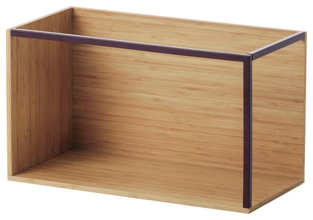 Ikea ps 2014 moderno librerie di ikea - Ikea tutti i prodotti ...