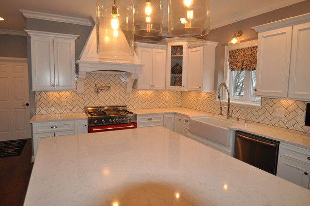 Kitchen Cabinets In Hampton Bays Ny