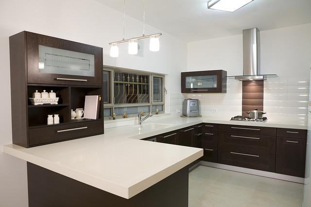 Kitchen Quartz : ... Improvement / Building Materials / Countertops / Kitchen Countertops