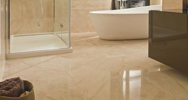 Porcelanosa Onice Arena Floor Tiles Modern Wall And