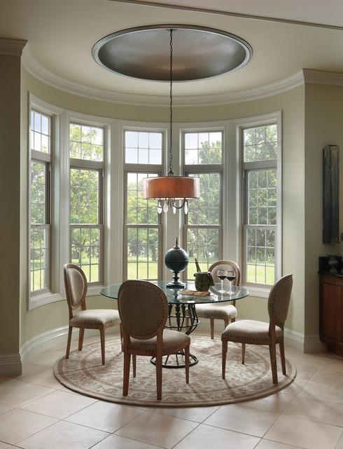 Milgard tuscany for Milgard fiberglass windows reviews