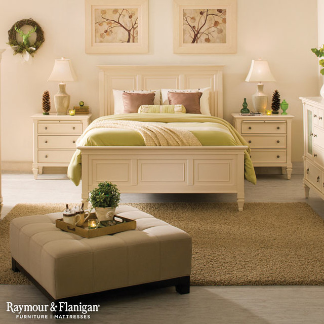 let it snow transitional bedroom other by raymour