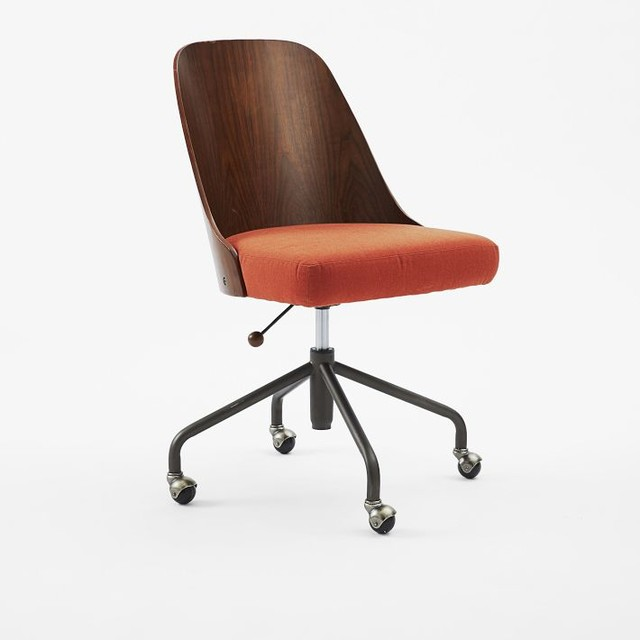 modern office guest chairs 2
