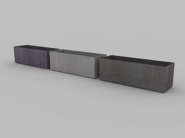 narrow strip wood flooring