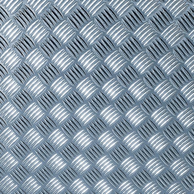 diamond plate adhesive film contemporary wallpaper