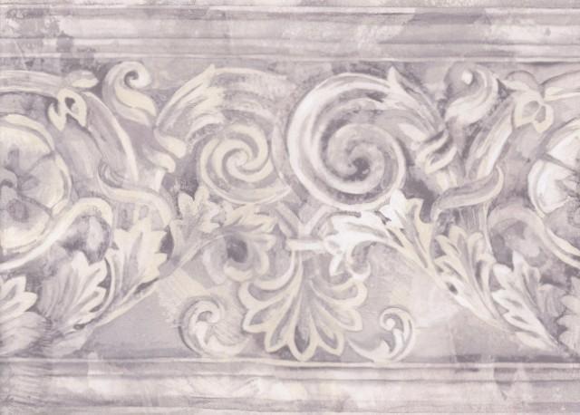 irvin grey birch tree wallpaper