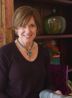 Maureen Mcgough Interior Design San Diego Ca Us