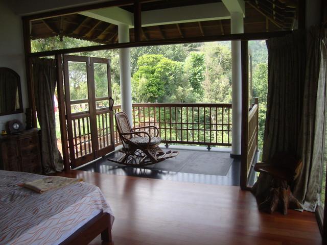 Hawaiian Inspired Area Rugs 15 Exotic Tropical Living Room