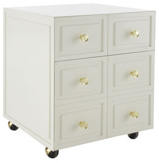 Lilly pulitzer home aster rolling accent chest for Kitchen colors with white cabinets with lilly pulitzer wall art