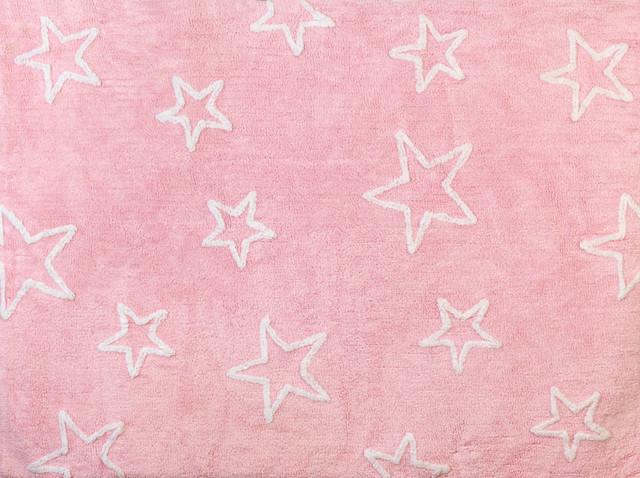 Alfombras infantiles lavables contempor neo alfombras infantiles other metro de zuria deco - Alfombras lavables infantiles ...