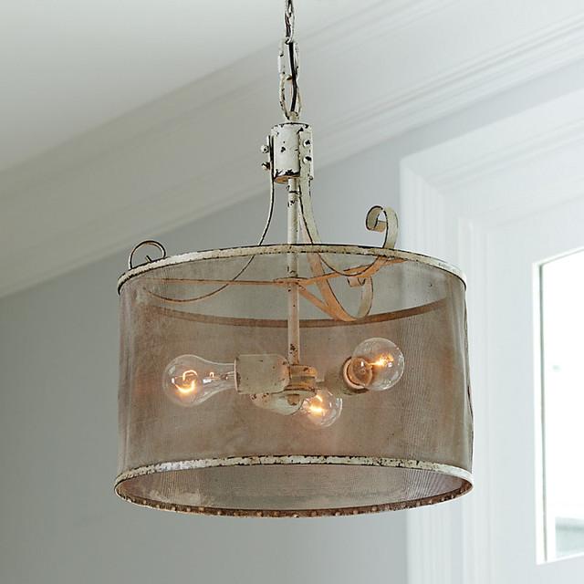 geneva 3 light pendant traditional pendant lighting. Black Bedroom Furniture Sets. Home Design Ideas