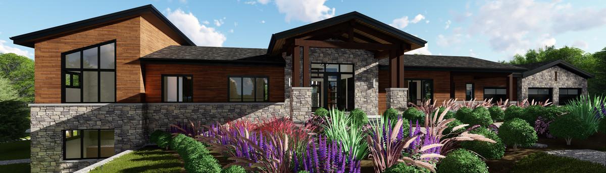 Nauta home designs fonthill on ca l0s 1e6 for Nauta home designs