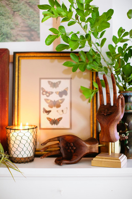Gardenweb Home Decor 28 Images Colonial Look Pls Post