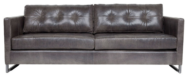 Phoebe 84 sofa contemporary sofas for Phoebe corner sofa