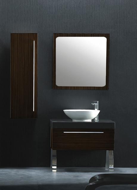 Live News Update Bathroom Cabinets Dallas Texas Bathroom