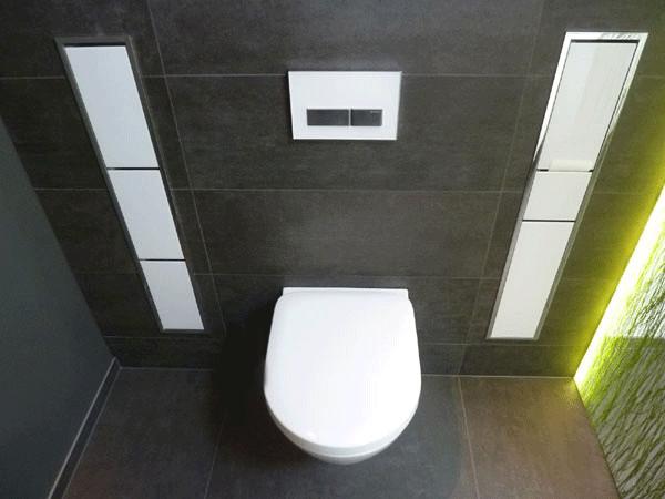 bad nach ma. Black Bedroom Furniture Sets. Home Design Ideas