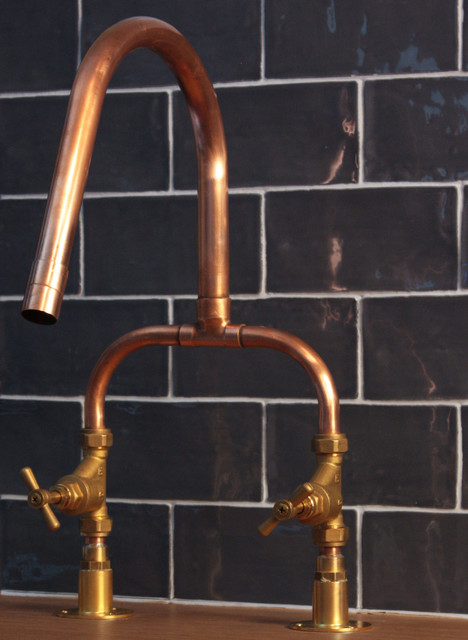 Image Result For Copper Craft Co Uk