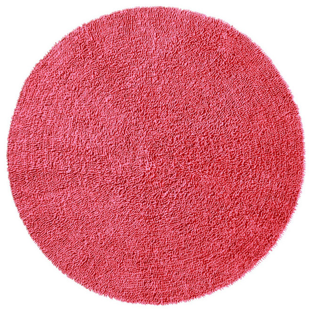 Pink Round, Oval & Square Area Rugs: Find the perfect rug for that difficult space with round, oval, or square area rugs. missionpan.gq - Your Online Area Rugs Store! Get 5% in rewards with Club O!