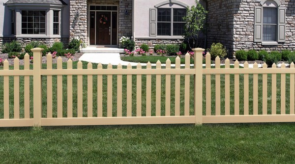 4 foot fence ideas project pdf download woodworkers source for 4 foot fence ideas