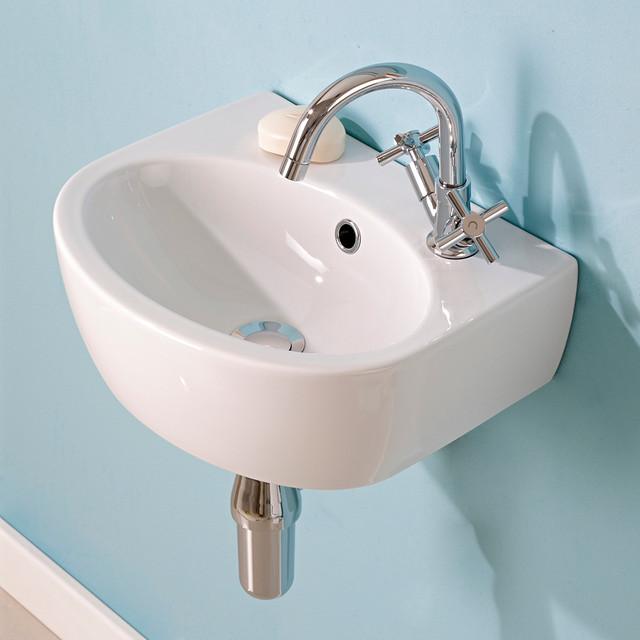 All Products / Bathroom / Bathroom Sinks
