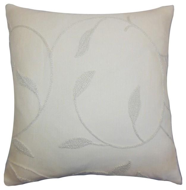 Farmhouse Decorative Pillows different ? thaduder.com
