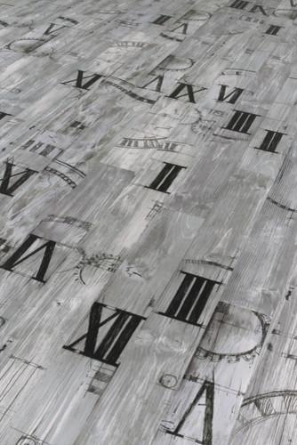 Kaindl Laminate Floor Modern Laminate Flooring San