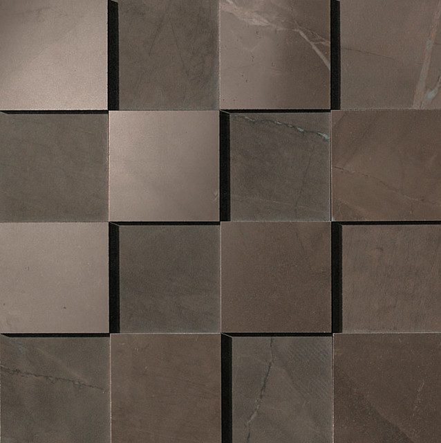 Italian marble look porcelain tiles contemporary wall and floor tiles