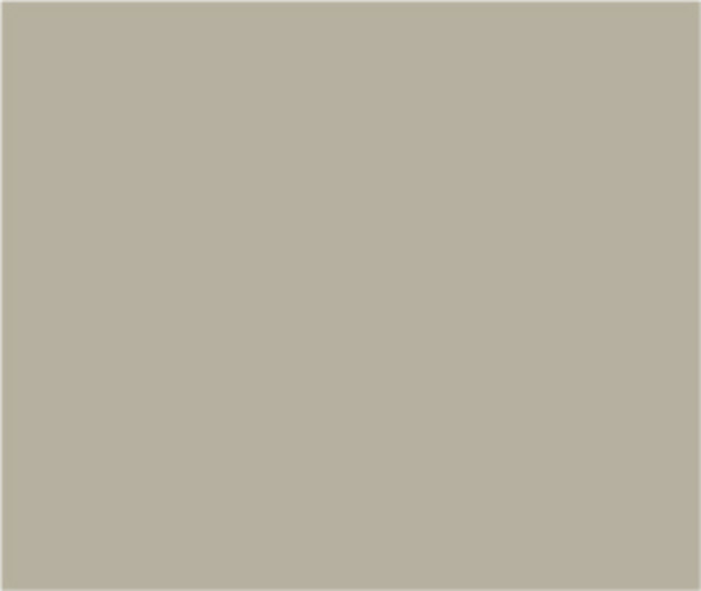 Dulux Oyster Linen Contemporary Paint Other Metro