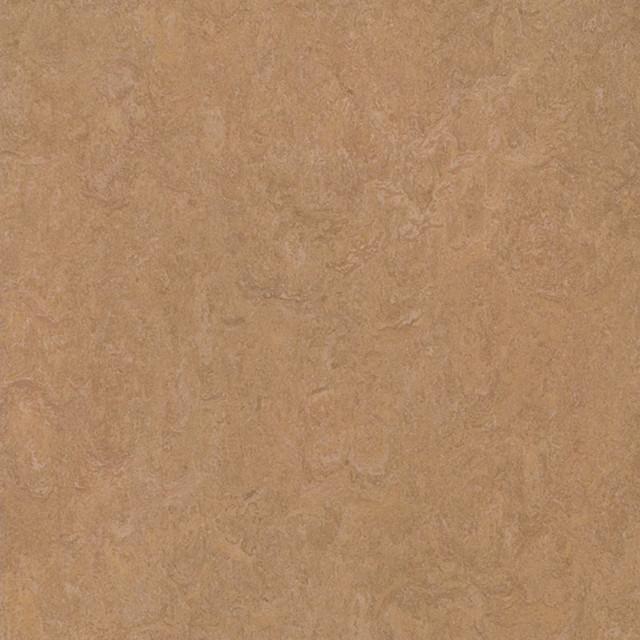 forbo marmoleum click camel eclectic vinyl flooring. Black Bedroom Furniture Sets. Home Design Ideas