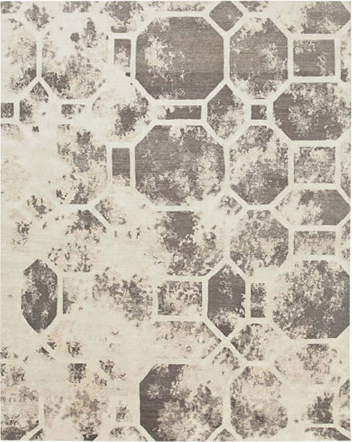 Contemporary Carpet Designs Vidalondon