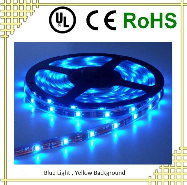 Flexible LED Strip - Asian - Lighting - other metro - by ...