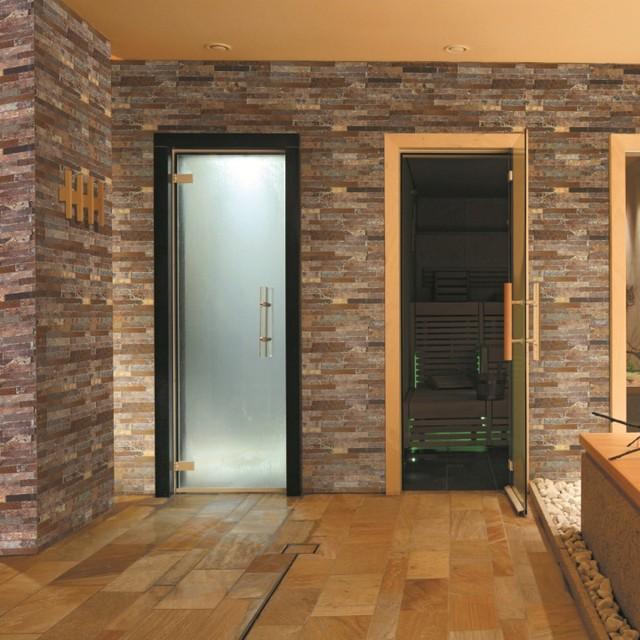 Exterior Wall Tile : Exterior wall tiles uk home decor takcop